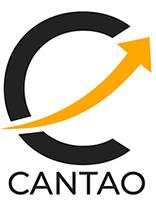 Cantao - Twoja droga do sprzedaży zagranicznej